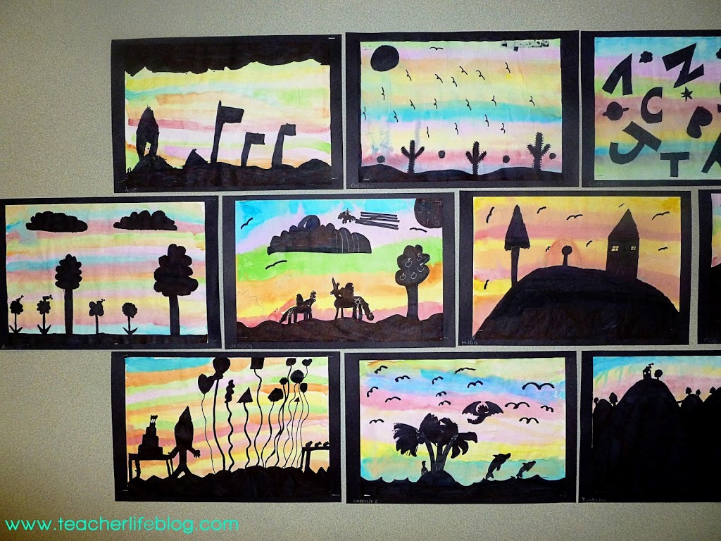 sunset-silhouettes-close-up-left-side