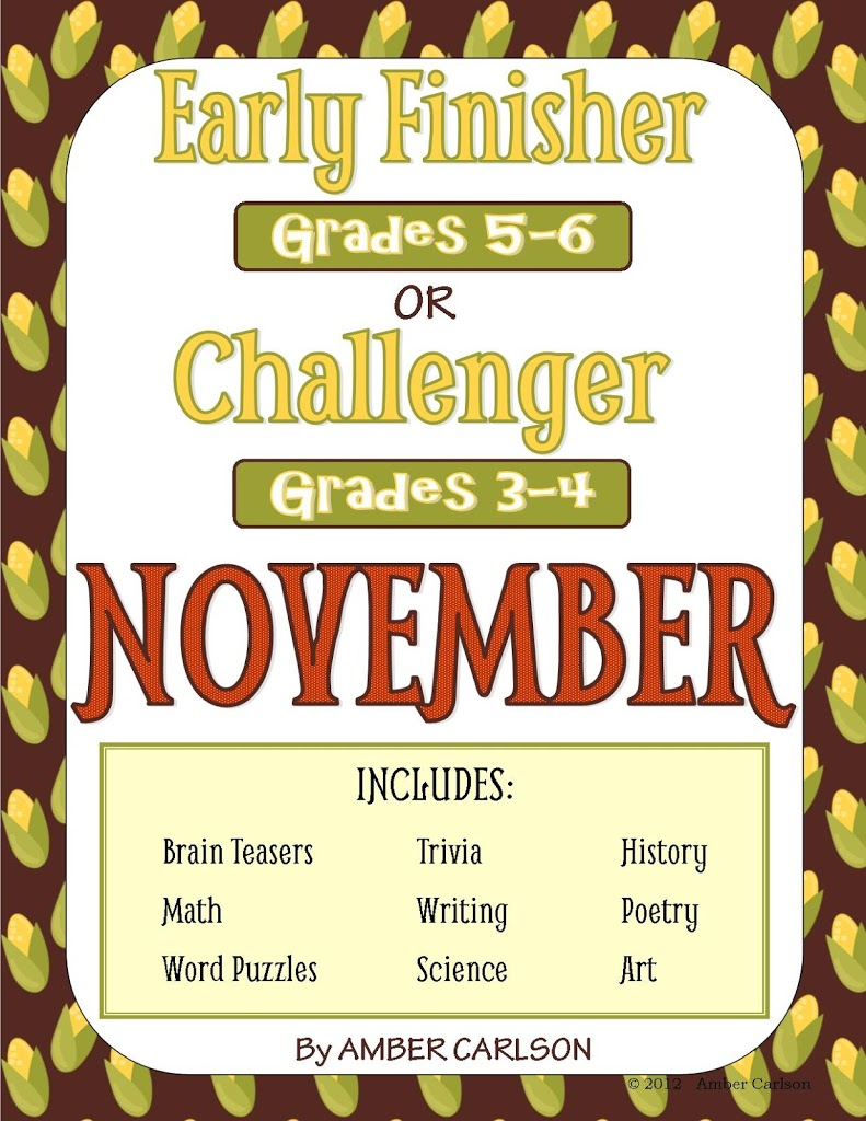 November-Early-Finisher-cover