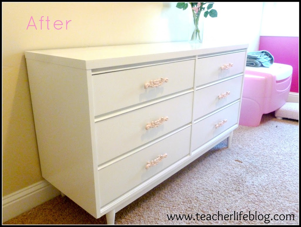 dresser-after-for-TL