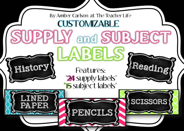 Supply-and-Subject-Labels-_Page_01