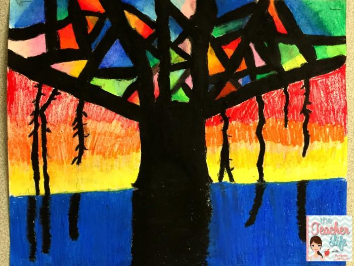 banyan trees 2
